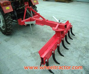 3 Point Hitch Forklift,Tractor Forklift,Hydraulic Fork Lift