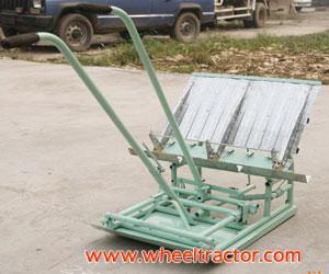 Power Rake For Sale >> Paddy Transplanter,Rice Transplanter,Portable Rice Paddy Transplanter