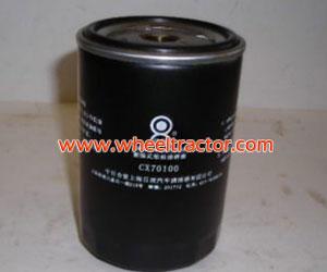 jinma tractor parts,jinma tractor spare parts,jinma ... 1998 saturn fuel filter location jinma fuel filter