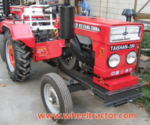28HP
