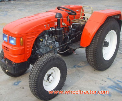 Front End | Discount Lawn Mowers For Sale