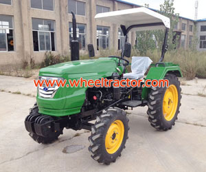 TY Tractor 254,304,354